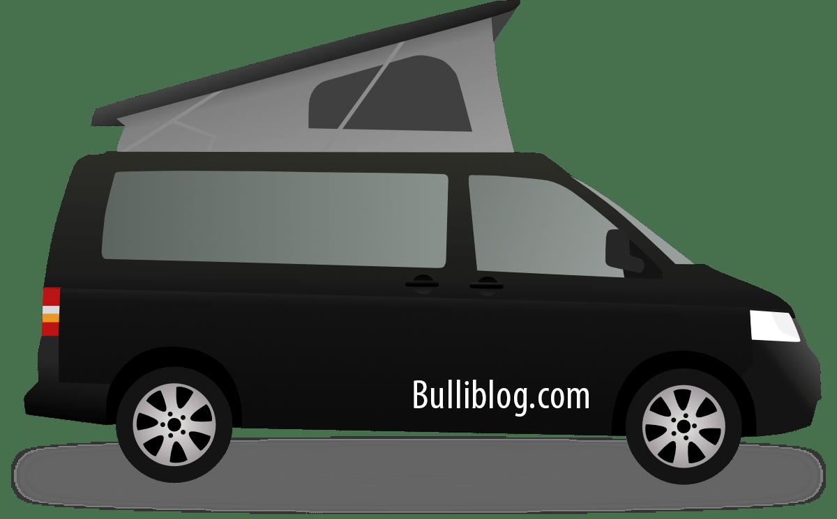 Bulliblog.com ein Reiseblog